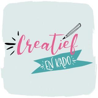 Creatief en Kado | Kado & Traktatie Shop