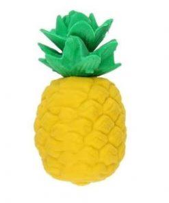gum ananas