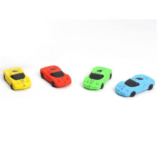 gum race auto