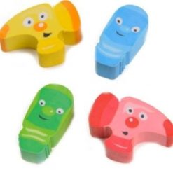 gum gereedschap