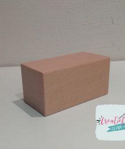 houten blok langwerpig