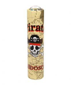 caleidoscoop piraat traktatie