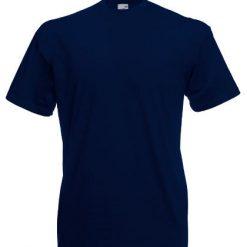 shirt man, t-shirt bedrukken, textiel bedrukken, shirt bedrukken eigen tekst