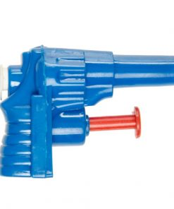 waterpistooltje mini blauw
