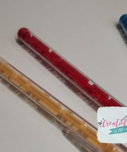 doolhof pen