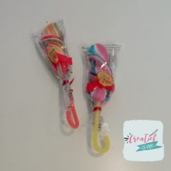 lollipopz twistzzz, lolly traktatie
