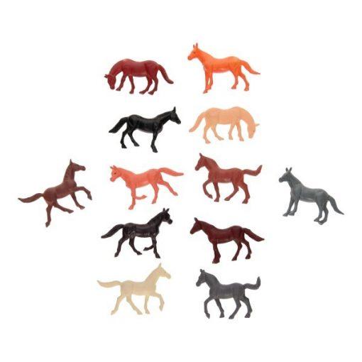 klein paard, kleine paardjes, traktatie paardjes, uitdeel paardjes, paarden traktatie