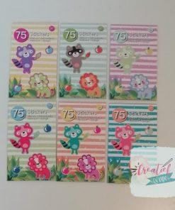 stickerboekjes dieren stickers, stickers boerderij dieren, stickers jungle dieren, stickers bosdieren