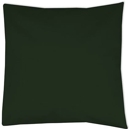 kussenhoes olijfroen, kussenhoes olive, kussenhoes groen, kussenhoes 40x 40 cm