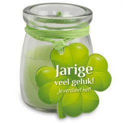 love light jarige, love light verjaardag, cadeau verjaardag