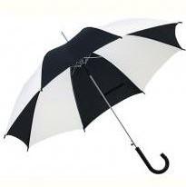 stok paraplu