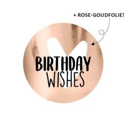 sluitsticker birthdaty wishes, sluitsticker verjaardag