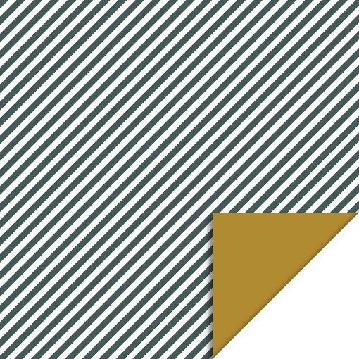 cadeau papier stripe diagonal petrol, inpakpapier diagonal stripe, inpakpapier, cadeau in pakken,