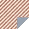 cadeau papier stripe diagonal red, inpakpapier, kadopapier striped red, cadeau inpakken, every day cadeau papier