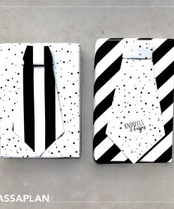cadeau papier, inpakpapier, confetti day, splash black, cadeau voorbeelden