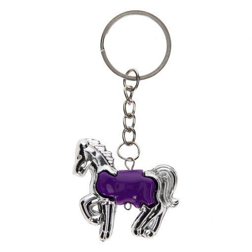 sleutelhanger paard, paarden sleutelhanger, paardenmeisje, paard traktatie