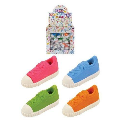 gum sneaker schoenen