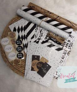 Inpaksets